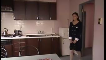 Έφηβος βεβιασμένο σεξ πορνό βίντεο