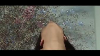 grande cazzo completo video